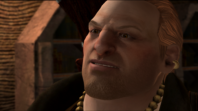 File:Varric's Apology.png