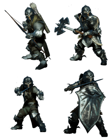 File:Dwarf inquisitor.png