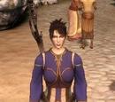 Robes of Avernus