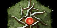 Inquisitor (abilities)