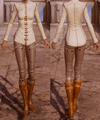 Purity - female elf.png