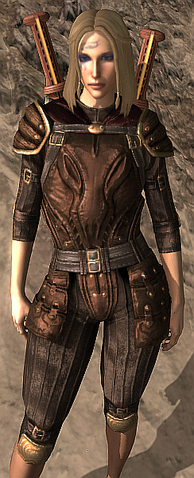 File:Quickstring's Tunic.png