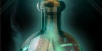 Lyrium Potion (Inquisition)