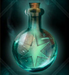 File:Lyrium Potion DAI.png