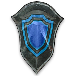 File:Champion icon (inquisition).png