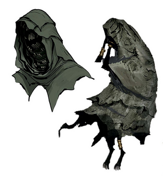 File:Despair Demon Concept Art.png