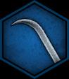 Antivan Dual Blade Icon.png