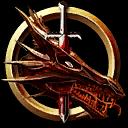 File:Dragonslayer.png