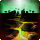 Spell-Earthquake icon.png