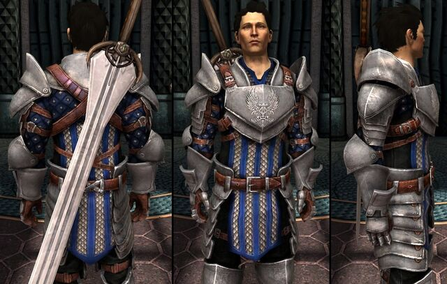 File:DA2 Plate of the Warden-Ensign - Carver companion armor.jpg