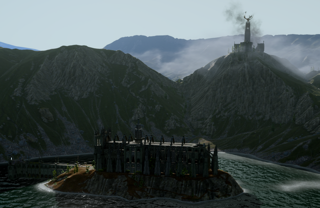 File:Elven Mountain Ruins Header Image.png