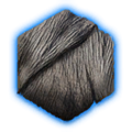 Fade-Touched Rough Hide icon.png