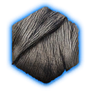 File:Fade-Touched Rough Hide icon.png