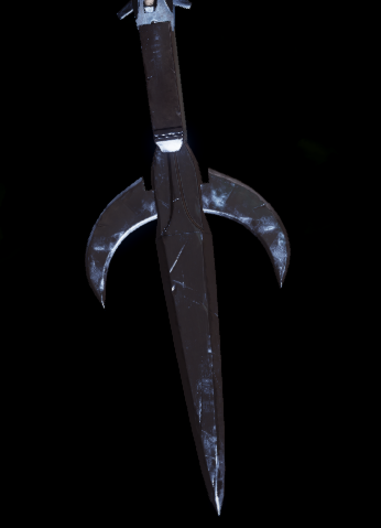 File:Apostate Staff Blade.png