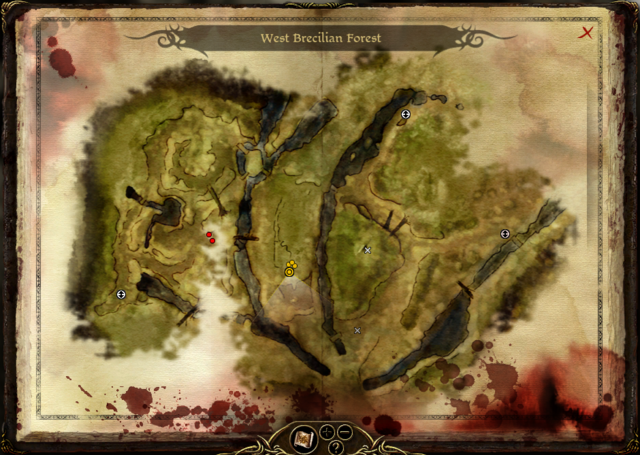 File:Deygan map location DAO.png
