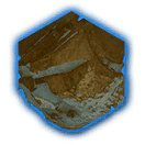 File:Fade-Touched Summer Stone icon.png