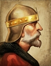 File:Knight.jpg