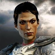Cassandra-profile-260px