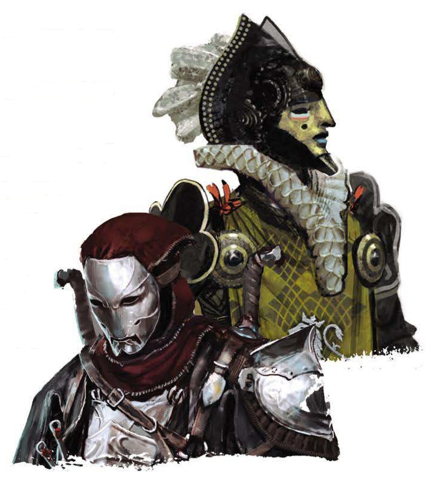 Archivo:Orlesian Masks.png