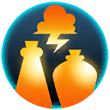 File:Ride the Storm inq icon.png