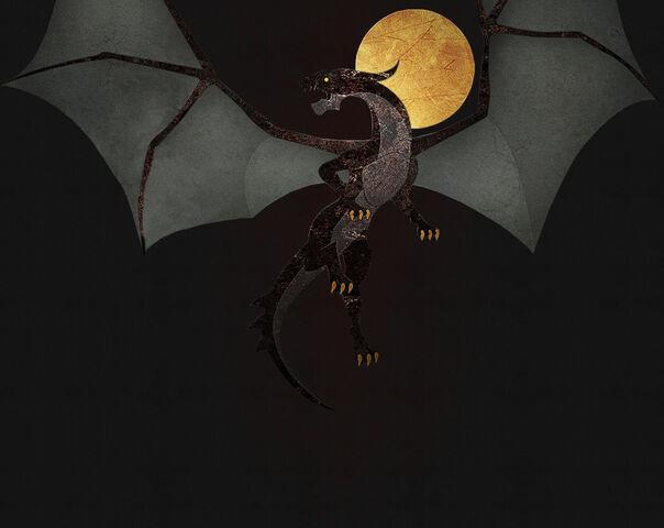File:DA Keep landing-dragon.jpg