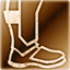 Light boots gold DA2.png