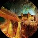 Portal quests.png