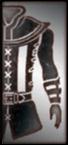 File:Carver armor.png
