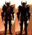 Sentinel armor set.png
