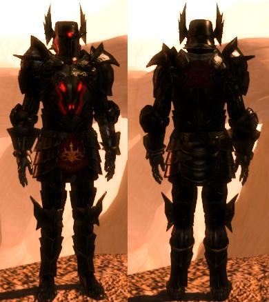 File:Sentinel armor set.png