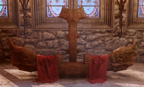 File:Qunari Bench no accessories.png