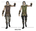 Galyan color test.png