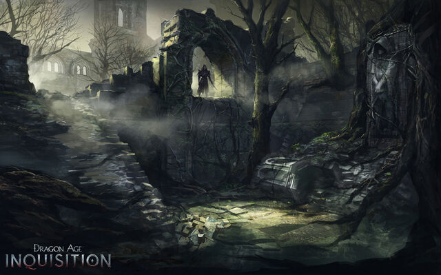 File:Inquisition concept art.jpg