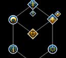 Knight-Enchanter