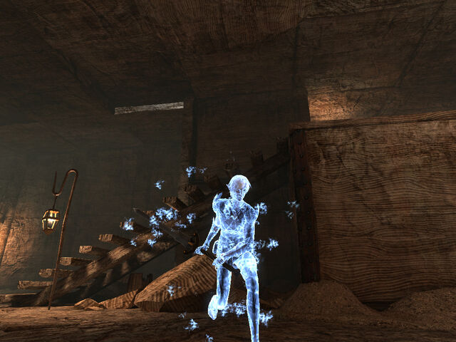 File:Lyrium ghost3.jpg