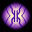 File:Rune of Spirit Warding.png