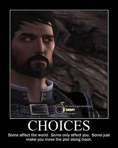 File:Choices1.jpg