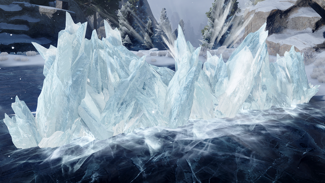 File:DAI-Wall-of-Ice.png