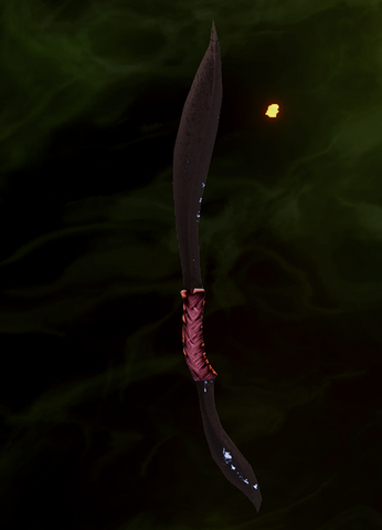 File:Dual-Curved-Blade-Crafted.png
