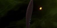 Grey Warden Dual-Blade