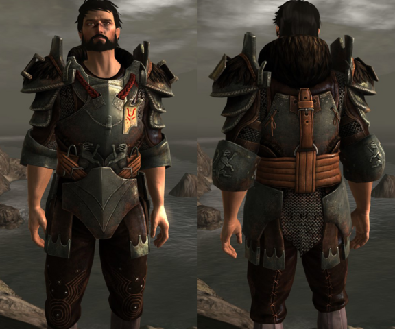 File:The ashen cuirass da2.png