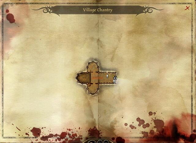 File:Map-Village Chantry.jpg