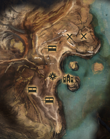 File:Stone-Bear Hold Map.png