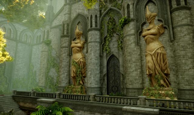 File:Temple-of-Mythal-Vestibule-entrance.png