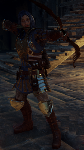 File:Warden Archer.png