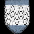 House Harrowmont heraldry.png