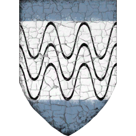 File:House Harrowmont heraldry.png
