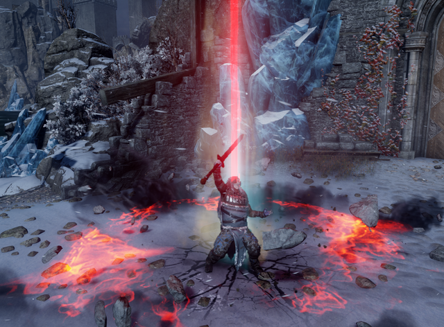 File:Rage of the Avvar In Use.png