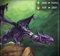 Dragonmorrigan