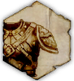 Inquisition-Light-Armor-Schematic-icon1.png